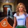 Adventure Escape: Asylum HaikuGames