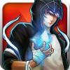League of Demon Hunter (Ninja) HyunGame