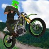 Motocross Bike Race 3D i6Games