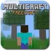 MultiCraft: Freecraft Ideas LarryPasha Apps
