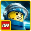 LEGO® Speed Champions TheLEGO Group