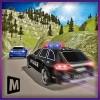 サンアンドレアス警察の丘の追跡 MAS 3D STUDIO – Racing and ClimbingGames