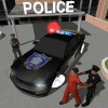 SYNDICATE POLICE DRIVER 2016 MobileGames