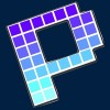 Pixels: Test Your Memory MurderPunch Productions, Inc.