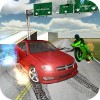 Real Extreme Car Driving NiceDoneGames