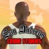 San Andreas Crime Stories Ping9Games