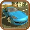 Hot Cars Racer Pudlus Games