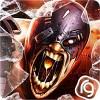 Zombie Deathmatch Reliance Big Entertainment (UK) Private Limited