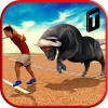 Angry Buffalo Attack 3D Tapinator, Inc. (Ticker: TAPM)