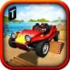 Buggy Stunts 3D: Beach Mania Tapinator, Inc. (Ticker: TAPM)