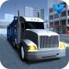ビッグ自動車輸送トラックの3D VascoGames
