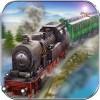 観光列車ヒルドライビング Vital Games Production