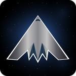 人間性能 反応速度編 -弾避け脳トレ無料タッチゲーム- atStage Inc.