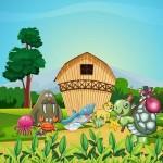 Escape Games Now-1 arrowsstudio games