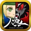 人狼オンライン★究極の心理戦ゲーム Coreedge Inc.