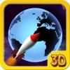 Missile War Simulator Dynamique Games
