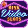 Viva Video Slots – Free Slots! Rocket Games