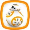 BB8 – The Droid Awakens Sillan Games