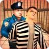 Agent Adventure Prison Escape Awesome Action Games