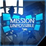 Mission Unpossible Apique Studio
