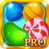 Candy Frenzy Pro appgo