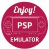Enjoy Emulator for PSP EmulTech Ltd
