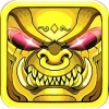 Lost Temple Endless Run EndlessRun Mania