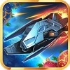Space Jet – スペースシューティングゲーム Extreme Developers