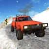 トラック運転手の3D – Offroad gamestarstudio