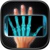 X-Ray Scanner Prank Genesis Labs