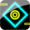 Geometry Magnify Glow Games Entertainment