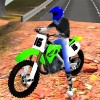 Motocross Extreme Racing 3D i6Games