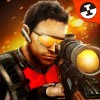 The Mission Sniper Integer Productions