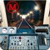 Metro Train Subway Simulator KarApps