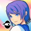 パンチラッシュ! 株式会社 Ninja Egg