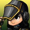ディフェンスオーブフォーチュン2 AD Dotomchi Games Inc.
