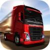 Euro Truck Driver Ovidiu Pop