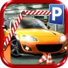 Multi Level Car Parking Games Play With Games