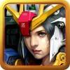 Fighter Ace Z