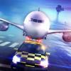 Airport Simulator 2 astragon Sales & Service GmbH