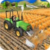 飼料プラウ農業収穫 SabloGames