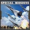 FoxOne Special Missions SkyFox