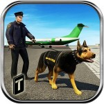 Airport Police Dog Duty Sim Tapinator, Inc. (Ticker: TAPM)