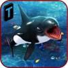 Killer Whale Beach Attack 3D Tapinator, Inc. (Ticker: TAPM)