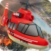 Fire Helicopter Force 2016 TrimcoGames