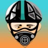 Happy Hanger – for wheels PHUCTRAN