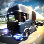 Truck Simulator 2016 VascoGames