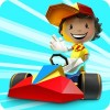 KING OF KARTS: レースを満喫しよう wonderkind GmbH