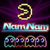 ナムナム Profire Co.,Ltd.