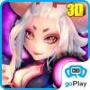 Yêu Du Ký 3D goPlay